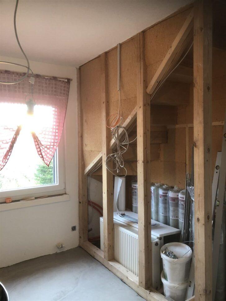 Medium Size of Schlafzimmerschränke Schlafzimmerschrnke In Eiche Natur Julius Mbel Kreativ Wohnzimmer Schlafzimmerschränke