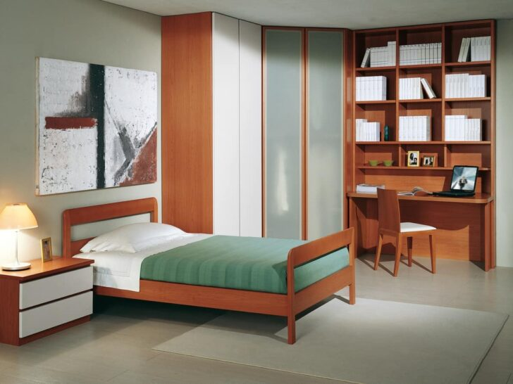 Medium Size of Kinderzimmer Eckschrank Modernes Schlafzimmer Fr Kinder Bad Sofa Regal Küche Regale Weiß Wohnzimmer Kinderzimmer Eckschrank