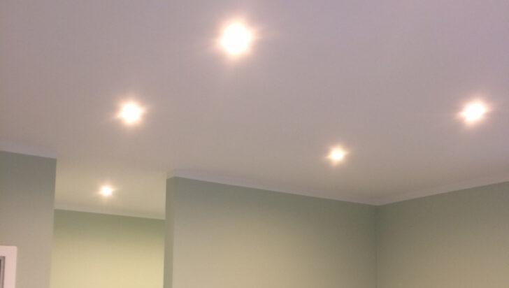Medium Size of Deckenspots Wohnzimmer Decken Deckenlampen Modern Stehlampe Relaxliege Schrankwand Led Deckenleuchte Landhausstil Tapete Gardine Lampe Komplett Hängeschrank Wohnzimmer Deckenspots Wohnzimmer