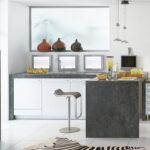 Alno Küchen Wohnzimmer Alno Küchen Von Ahlen In Bernau Küche Regal