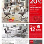 Xxxlutz Angebote 2942019 752019 Wohnzimmer Eckbankgruppe Mömax