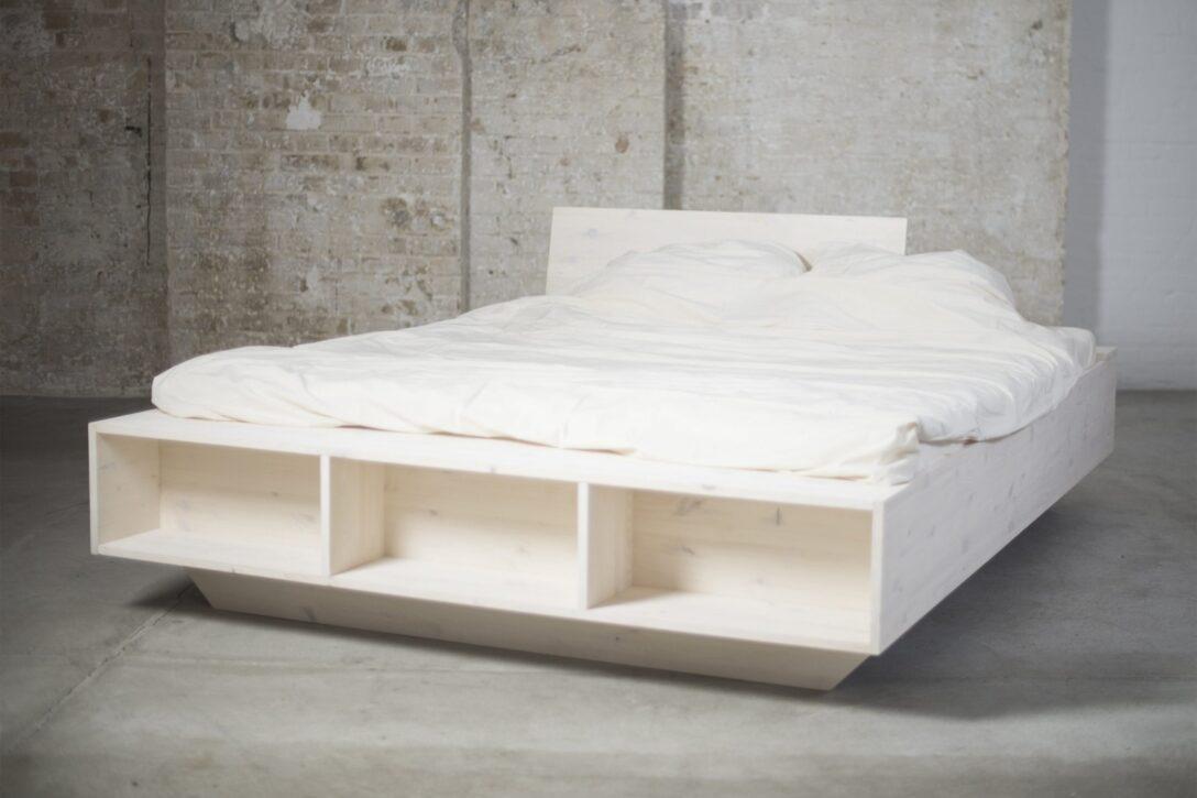 Large Size of Stauraumbett 200x200 Stauraum Bett Design Aus Massivholz Mit Stil Und Jensen Bettkasten Komforthöhe Weiß Betten Wohnzimmer Stauraumbett 200x200