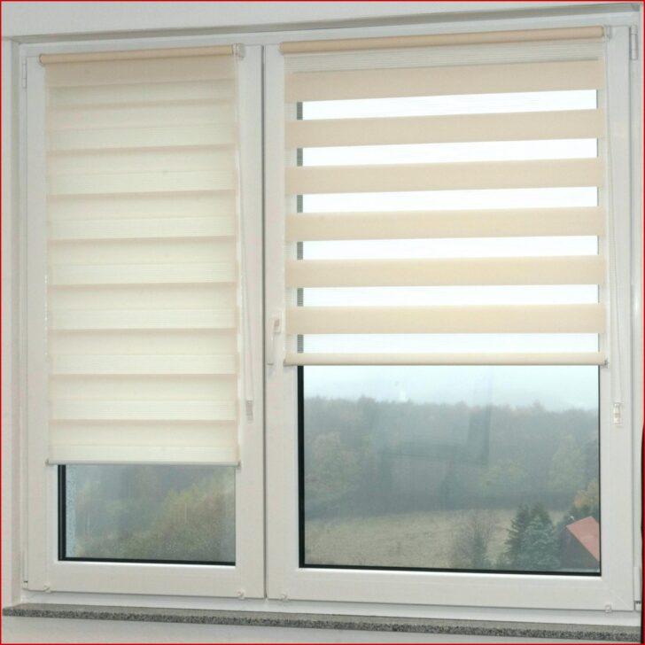 Medium Size of Fenster Rollos Innen Ikea Rolladen Nachträglich Einbauen Einbruchsicher Einbruchsicherung Drutex Test Sichtschutz Für Modulküche Maße Auto Folie Wohnzimmer Fenster Rollos Innen Ikea