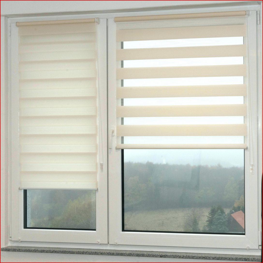 Full Size of Fenster Rollos Innen Ikea Rolladen Nachträglich Einbauen Einbruchsicher Einbruchsicherung Drutex Test Sichtschutz Für Modulküche Maße Auto Folie Wohnzimmer Fenster Rollos Innen Ikea