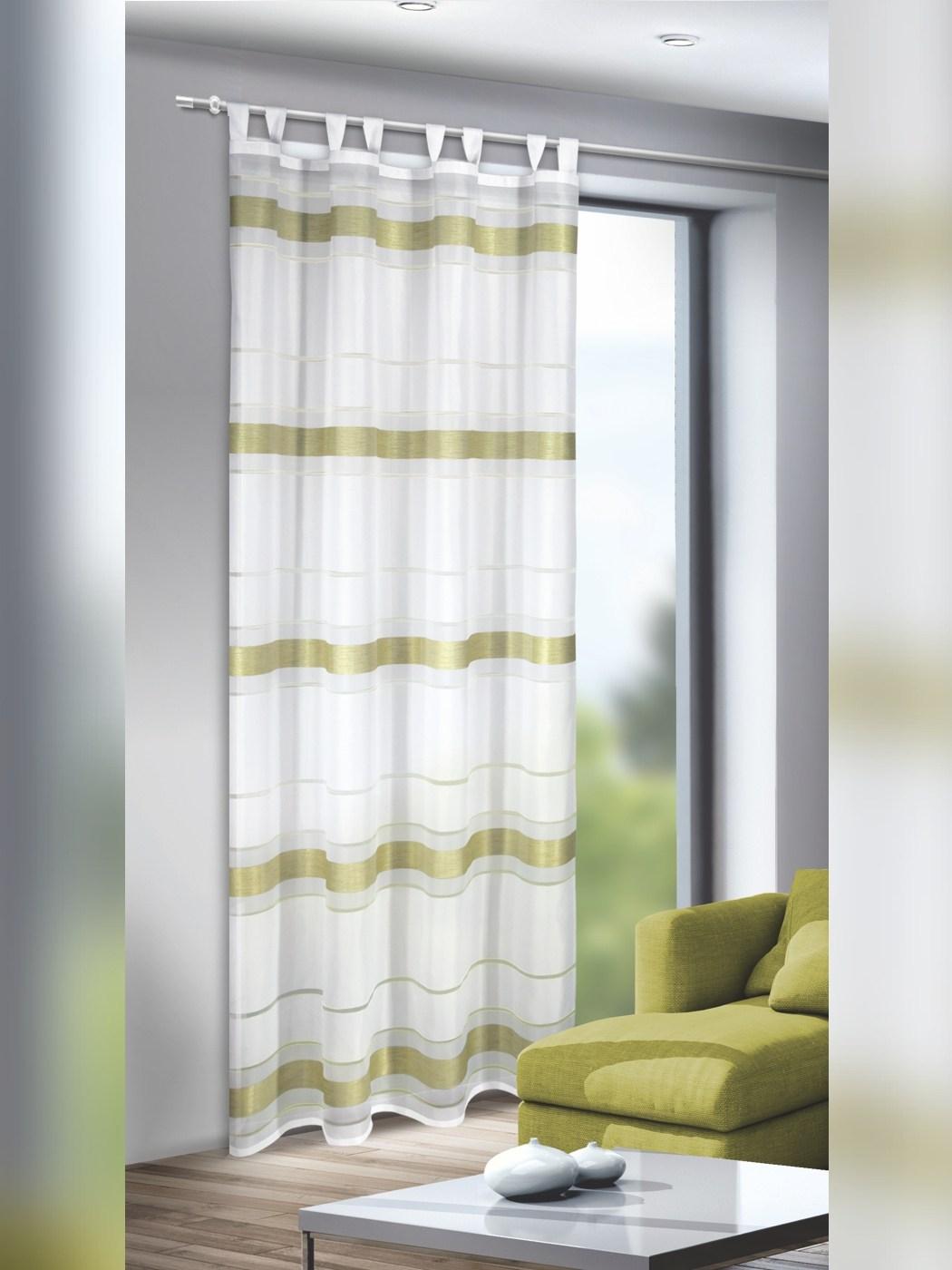 Full Size of Shabby Gardinen Kche Vorhnge Fensterdekoration Ikea Outdoor Gebrauchte Einbauküche U Form Küche Granitplatten Kosten Türkis Beistelltisch Rückwand Glas Wohnzimmer Gardinen Küche Ikea