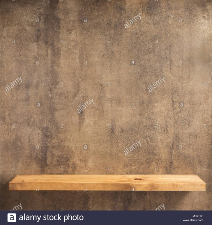 Medium Size of Holzregal Wand Im Hintergrund Struktur Stockfoto Regal Wasserhahn Küche Wandanschluss Wandregal Bad Wandarmatur Wandtattoos Wandsticker Wandleuchte Wohnzimmer Holzregal Wand