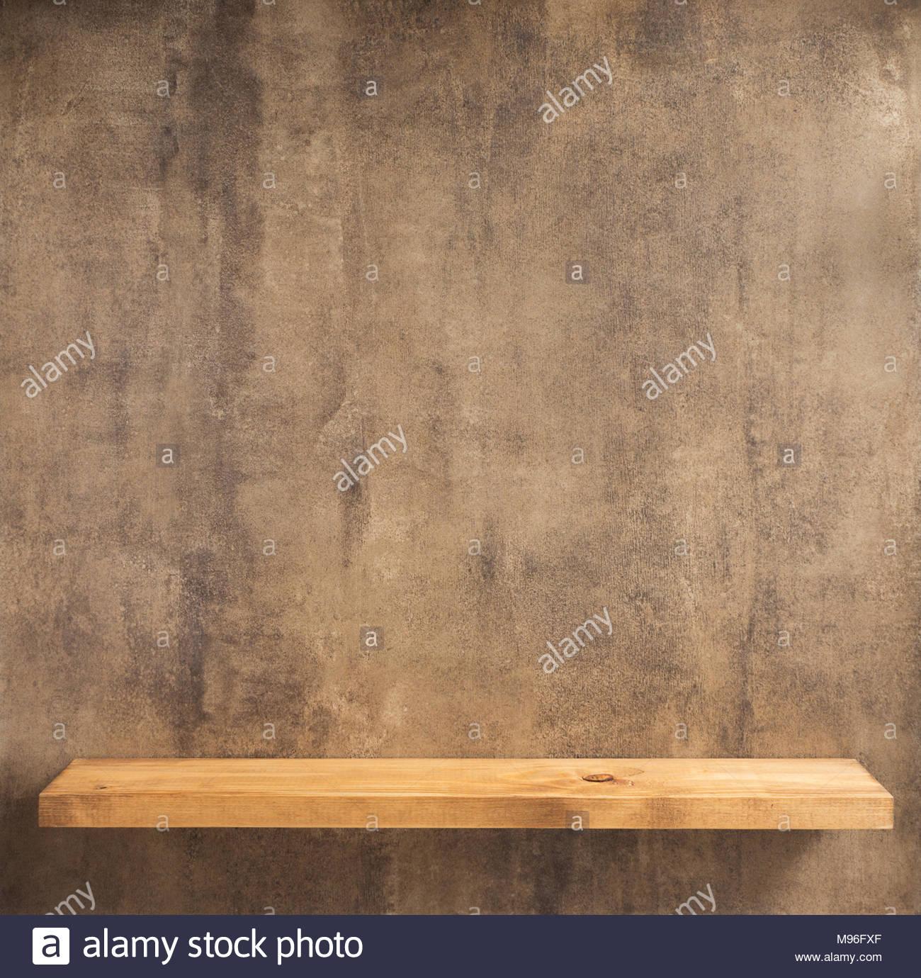 Full Size of Holzregal Wand Im Hintergrund Struktur Stockfoto Regal Wasserhahn Küche Wandanschluss Wandregal Bad Wandarmatur Wandtattoos Wandsticker Wandleuchte Wohnzimmer Holzregal Wand