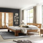 Schlafzimmer Komplett Modern Set Luxus Massiv Weiss 536827da4fa67 Nolte Landhaus Kommode Led Deckenleuchte Wandleuchte Loddenkemper Bett 180x200 Mit Lattenrost Wohnzimmer Schlafzimmer Komplett Modern