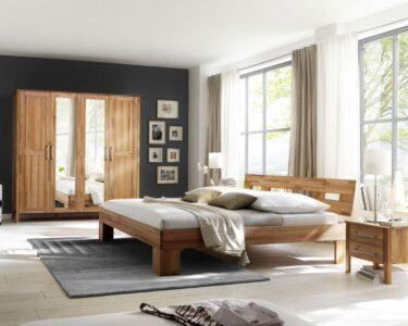 Schlafzimmer Komplett Modern Wohnzimmer Schlafzimmer Komplett Modern Set Luxus Massiv Weiss 536827da4fa67 Nolte Landhaus Kommode Led Deckenleuchte Wandleuchte Loddenkemper Bett 180x200 Mit Lattenrost