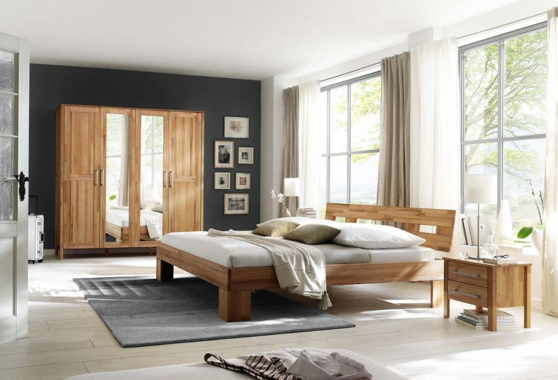 Full Size of Schlafzimmer Komplett Modern Set Luxus Massiv Weiss 536827da4fa67 Nolte Landhaus Kommode Led Deckenleuchte Wandleuchte Loddenkemper Bett 180x200 Mit Lattenrost Wohnzimmer Schlafzimmer Komplett Modern
