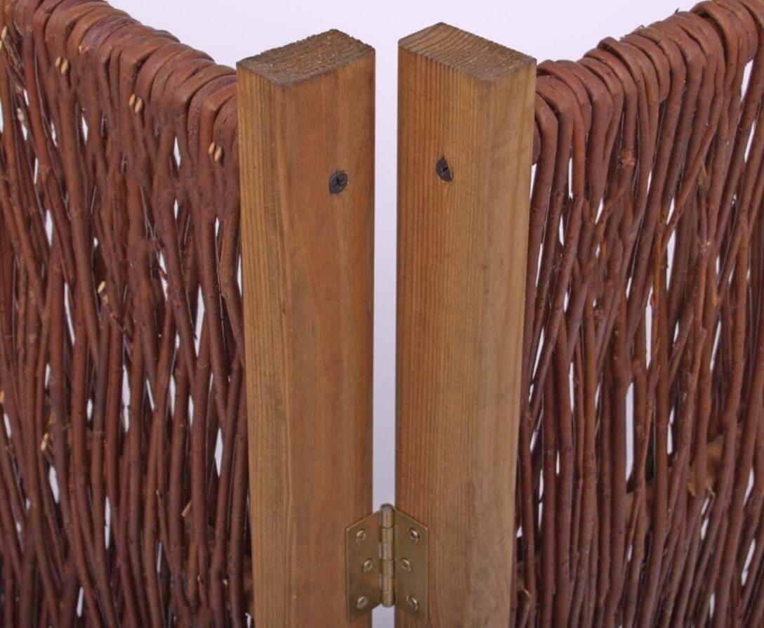 Large Size of Bambus Paravent Garten Kugelleuchten Hängesessel Spielhaus Holz Led Spot Lärmschutzwand Kosten Ecksofa Vertikaler Gerätehaus Trennwand Mein Schöner Abo Wohnzimmer Bambus Paravent Garten