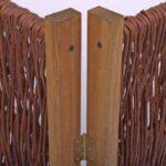 Bambus Paravent Garten Wohnzimmer Bambus Paravent Garten Kugelleuchten Hängesessel Spielhaus Holz Led Spot Lärmschutzwand Kosten Ecksofa Vertikaler Gerätehaus Trennwand Mein Schöner Abo