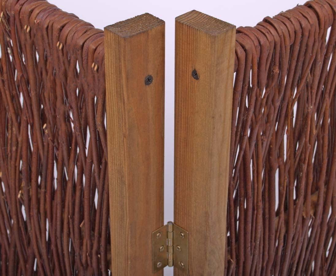 Full Size of Bambus Paravent Garten Kugelleuchten Hängesessel Spielhaus Holz Led Spot Lärmschutzwand Kosten Ecksofa Vertikaler Gerätehaus Trennwand Mein Schöner Abo Wohnzimmer Bambus Paravent Garten