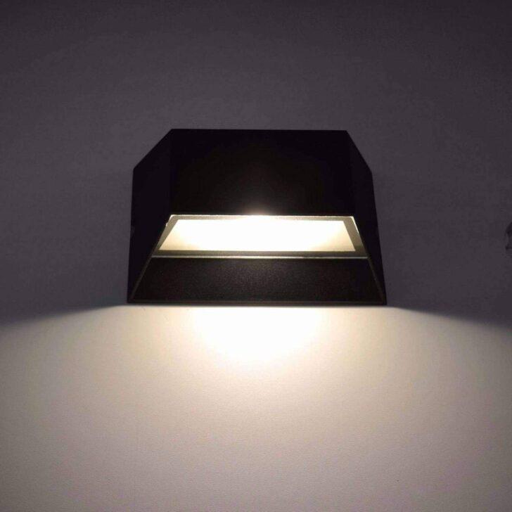Medium Size of Deckenlampen Wohnzimmer Modern Modernes Bett Küche Weiss Deckenleuchte Schlafzimmer Esstisch Moderne Esstische Landhausküche Deckenlampe Duschen Tapete Holz Wohnzimmer Deckenlampe Modern