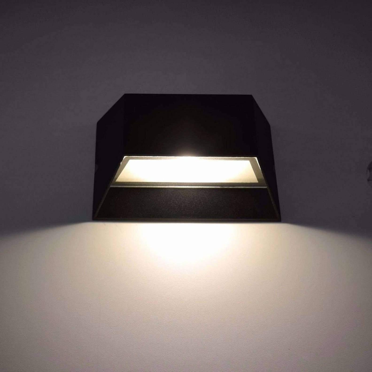 Full Size of Deckenlampen Wohnzimmer Modern Modernes Bett Küche Weiss Deckenleuchte Schlafzimmer Esstisch Moderne Esstische Landhausküche Deckenlampe Duschen Tapete Holz Wohnzimmer Deckenlampe Modern