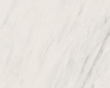 Nobilia Wandabschlussleiste Wohnzimmer Nobilia Wandabschlussleiste Arbeitsplatten Im Berblick Kchen Küche Einbauküche