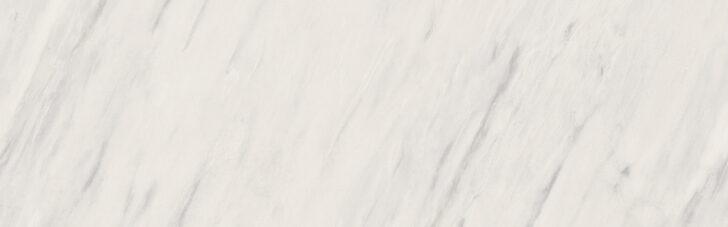Medium Size of Nobilia Wandabschlussleiste Arbeitsplatten Im Berblick Kchen Küche Einbauküche Wohnzimmer Nobilia Wandabschlussleiste