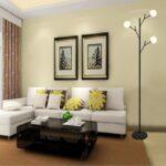 Decke Beleuchtung Wohnzimmer Ideen Led Selber Bauen Mit Echtleder Deckenlampen Badezimmer Rollo Deckenleuchten Decken Teppich Vorhänge Deckenleuchte Wohnzimmer Decke Beleuchtung Wohnzimmer Ideen
