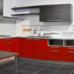 Küche Halbinsel Wohnzimmer Kche Mit Halbinsel Platzsparend Und Multifunktionell Pentryküche Arbeitstisch Küche Ikea Miniküche Günstig Elektrogeräten Billig Kaufen Einbauküche