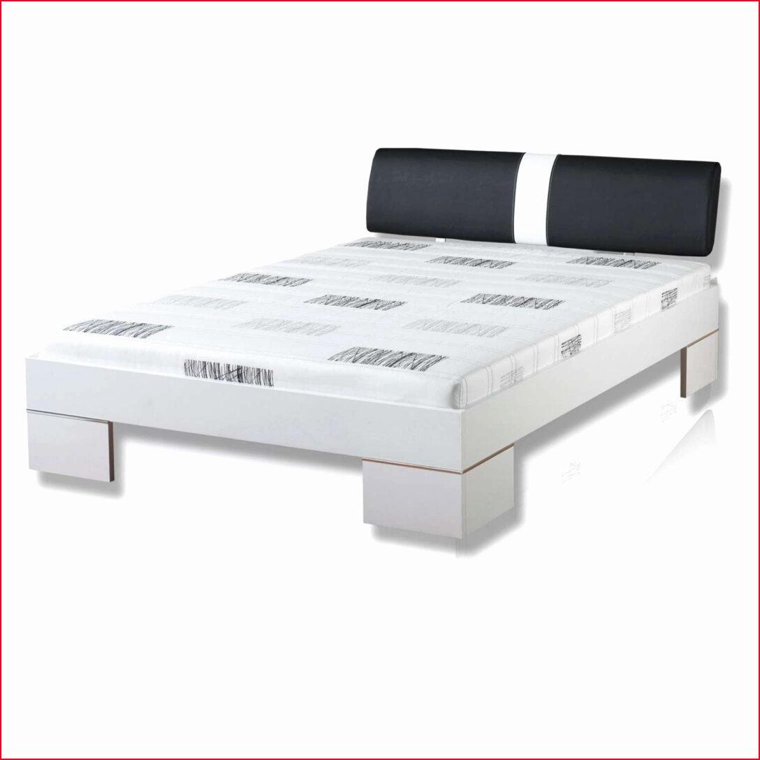 Large Size of Ikea Bett 140x200 Mit Schubladen Ohne Kopfteil Stunning With Lattenrost Betten Ausklappbares Somnus Poco Günstig Kaufen Für übergewichtige 160x200 Podest Wohnzimmer Ikea Bett 140x200 Mit Schubladen