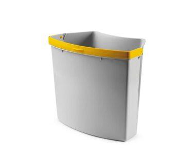 Abfallkübel Küche Wohnzimmer Abfalleimer Kche 60 Liter Abfallsorter Cabbi 4 Ab 50 Cm Gebrauchte Küche Verkaufen Selber Planen Industrial Kaufen Günstig Ikea Kurzzeitmesser Tapeten Für