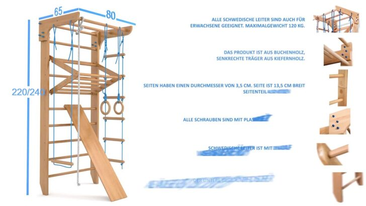 Medium Size of 13 Besten Kletterwnde Klettergerste Fr Kinderzimmer Garten Klettergerüst Wohnzimmer Klettergerüst Indoor Diy