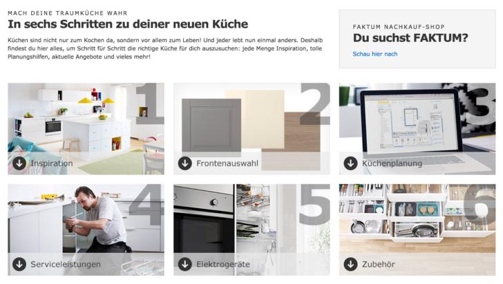Medium Size of Ikea Küchenzeile Kchenkauf Bei Erfahrungen Mit Der Online Kchenplanung Küche Kosten Betten 160x200 Sofa Schlaffunktion Miniküche Kaufen Modulküche Wohnzimmer Ikea Küchenzeile