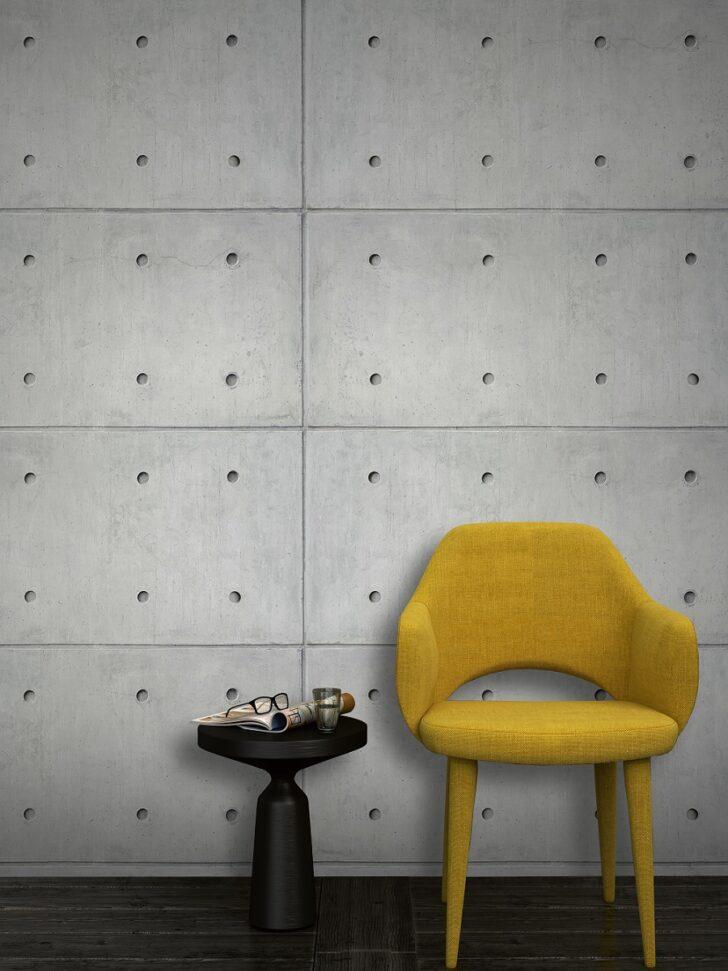 Medium Size of Fototapete Grau Vlies Rasch Metallplatten 425826 Fototapeten Wohnzimmer Regal Esstisch Sofa 3 Sitzer Stoff Graues 3er Landhausküche Xxl Big 2er Fenster Bett Wohnzimmer Fototapete Grau