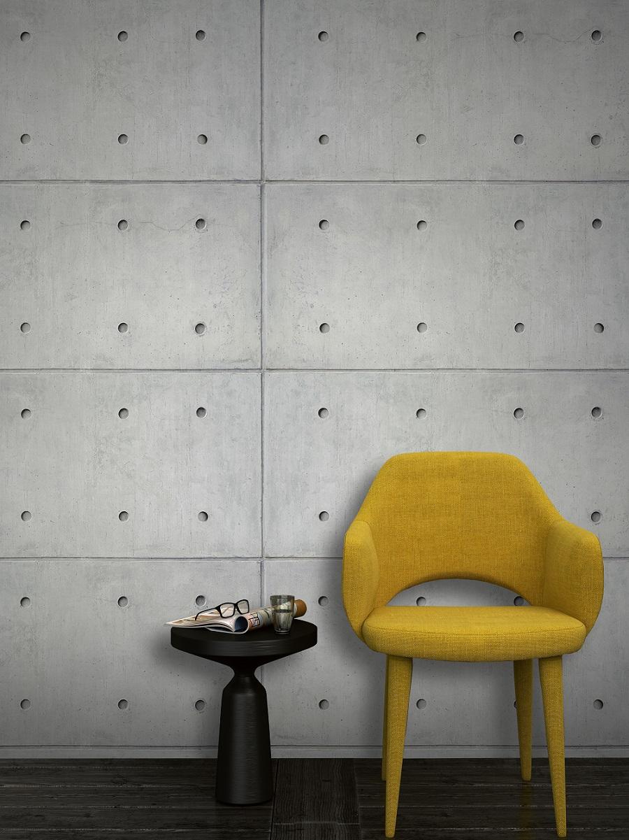 Full Size of Fototapete Grau Vlies Rasch Metallplatten 425826 Fototapeten Wohnzimmer Regal Esstisch Sofa 3 Sitzer Stoff Graues 3er Landhausküche Xxl Big 2er Fenster Bett Wohnzimmer Fototapete Grau