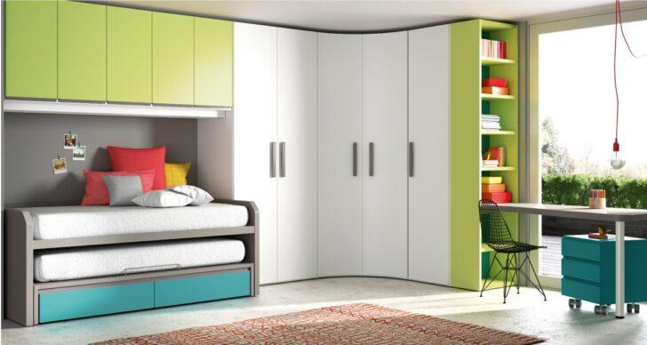 Medium Size of Kinderzimmer Eckschrank Regal Weiß Bad Küche Sofa Regale Schlafzimmer Wohnzimmer Kinderzimmer Eckschrank