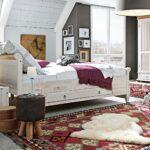 Schlafzimmer Im Landhausstil Wohnzimmer Schlafzimmer Im Landhausstil Laminat Badezimmer Landhaus Weißes Wohnzimmer Bilder Modern Deckenleuchte Sessel Lifetime Bett Waschplatz Deckenlampen Komplett