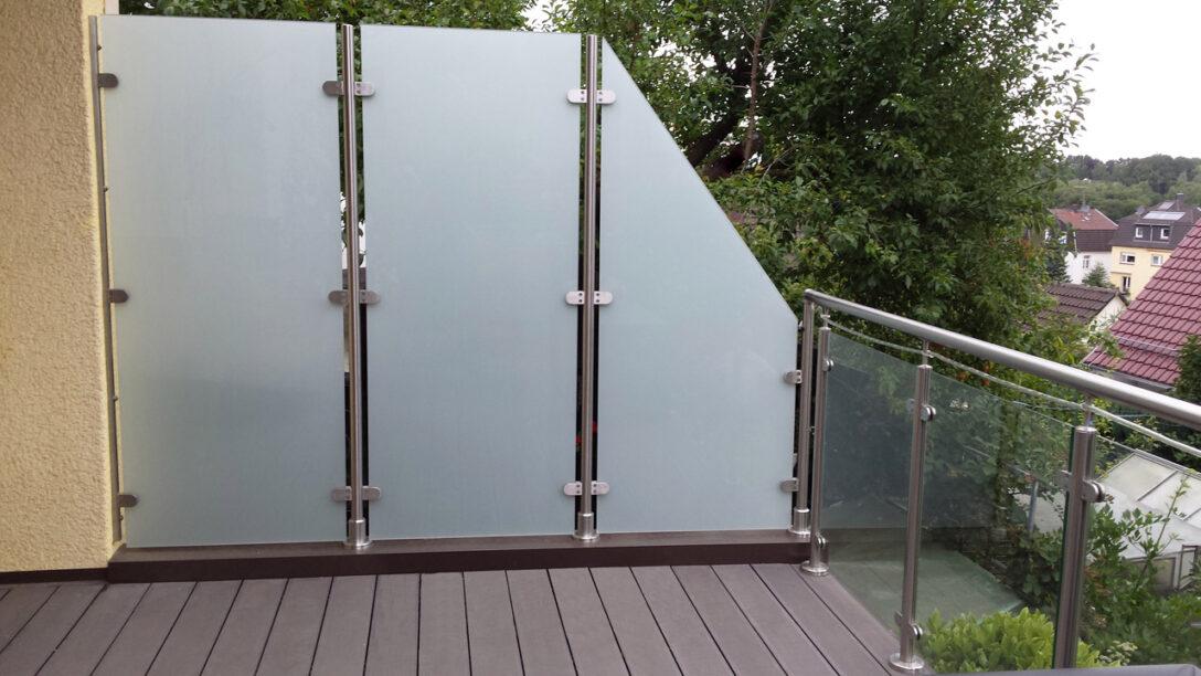 Large Size of Sichtschutz Balkon Paravent Obi Holz Glas Fr Garten Im Fenster Sichtschutzfolie Wpc Für Einseitig Durchsichtig Sichtschutzfolien Wohnzimmer Sichtschutz Balkon Paravent