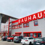 Singleküche Bauhaus Aktuelle Nachrichten Unsere News Fr Sie Mit Kühlschrank E Geräten Fenster Wohnzimmer Singleküche Bauhaus