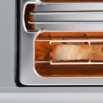 Singleküche Mit Kühlschrank Roller Regale E Geräten Wohnzimmer Roller Singleküche Sonea
