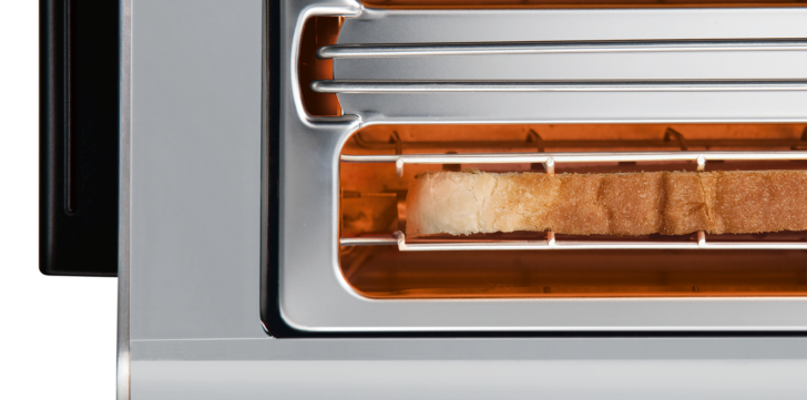Medium Size of Singleküche Mit Kühlschrank Roller Regale E Geräten Wohnzimmer Roller Singleküche Sonea