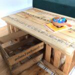 Sitzbank Holz Garten Wohnzimmer 33 Genial Sitzbank Holz Garten Reizend Anlegen Modulküche Trennwand Sauna Spielhaus Regal Bad Küche Mit Lehne Sitzgruppe Whirlpool Holzhaus Klapptisch