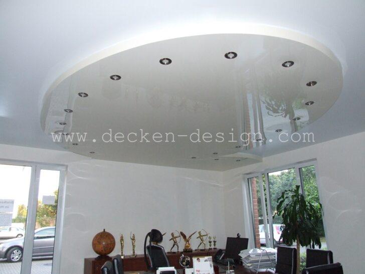 Medium Size of Schöne Decken Design Bonn Spanndecken Fachgeschft Deckenleuchten Schlafzimmer Tagesdecken Für Betten Wohnzimmer Led Deckenleuchte Badezimmer Deckenlampen Wohnzimmer Schöne Decken