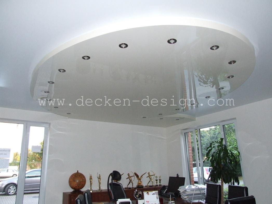 Full Size of Schöne Decken Design Bonn Spanndecken Fachgeschft Deckenleuchten Schlafzimmer Tagesdecken Für Betten Wohnzimmer Led Deckenleuchte Badezimmer Deckenlampen Wohnzimmer Schöne Decken