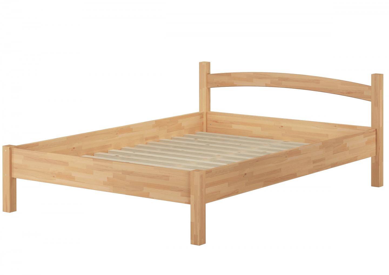 Full Size of Klappbares Doppelbett Bauen Bett Ausklappbares Wohnzimmer Klappbares Doppelbett