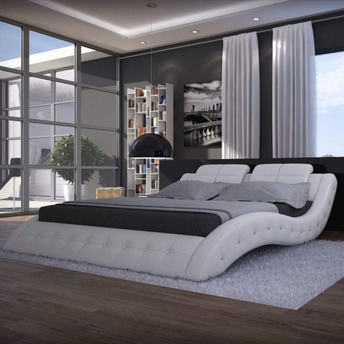 Full Size of Schlafzimmer Komplett Modern Luxus Massiv Set Weiss Wasserbett Mood In Wei Luxusschlafzimmer Kommoden Lampe Bett 160x200 Modernes Massivholz Moderne Wohnzimmer Schlafzimmer Komplett Modern