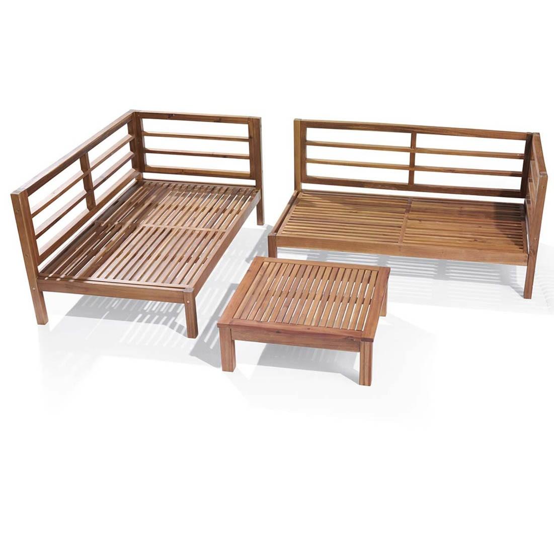 Full Size of Loungemobel Balkon Holz Caseconradcom Loungemöbel Garten Günstig Wohnzimmer Outliv Loungemöbel