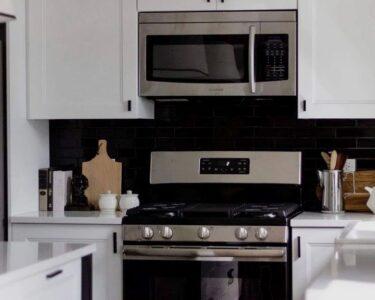 Ikea Küche Axstad Wohnzimmer Plan For Kitchen Remodeling White Ikea Einbauküche Kaufen Küche Betonoptik Keramik Waschbecken Lüftung Mit Elektrogeräten Regal Abfallbehälter Günstige E
