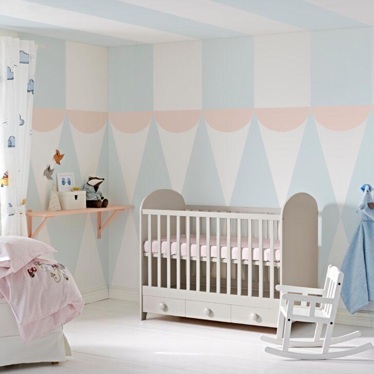 Medium Size of Wandgestaltung Kinderzimmer Jungen Babyzimmer Bilder Ideen Couch Sofa Regal Weiß Regale Wohnzimmer Wandgestaltung Kinderzimmer Jungen