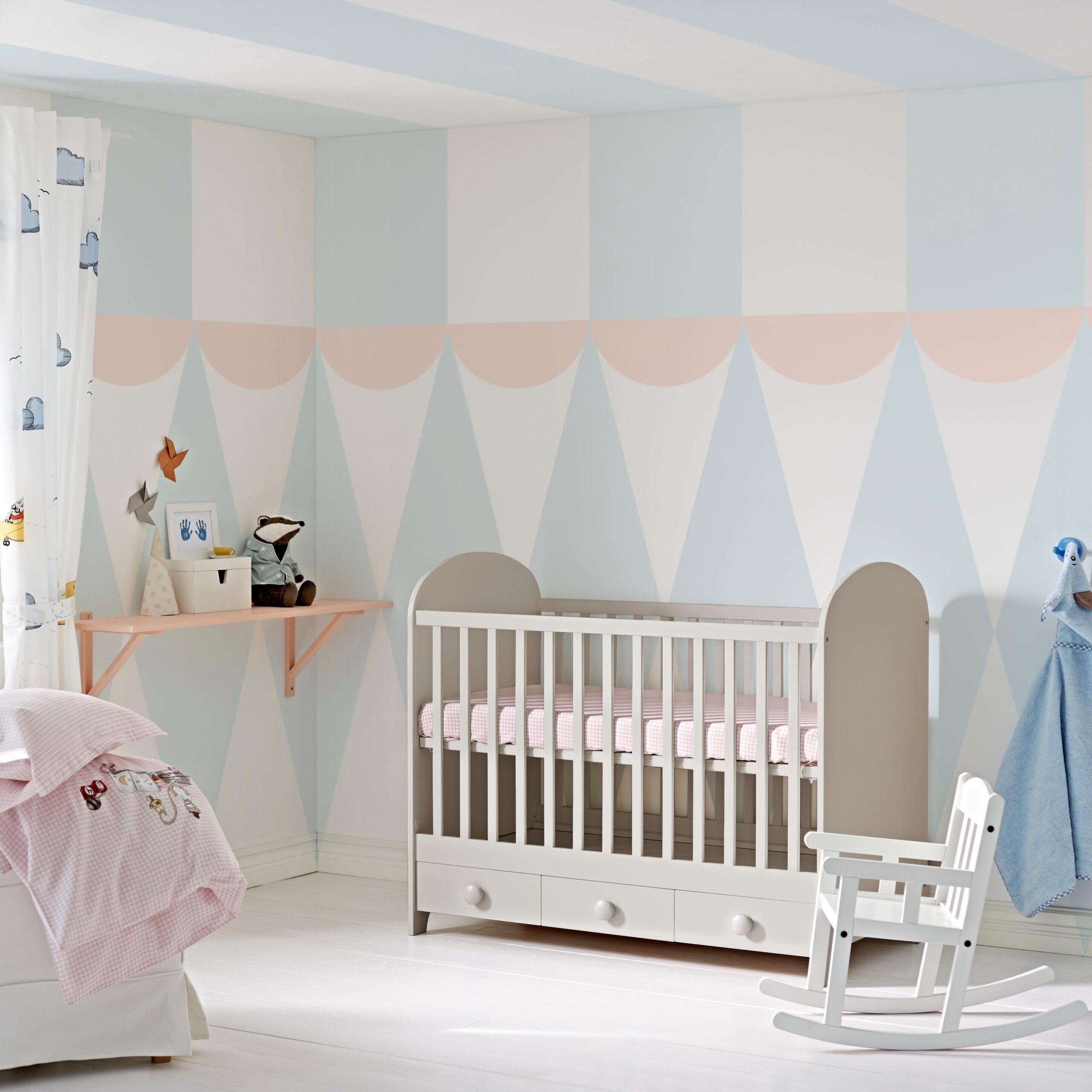 Full Size of Wandgestaltung Kinderzimmer Jungen Babyzimmer Bilder Ideen Couch Sofa Regal Weiß Regale Wohnzimmer Wandgestaltung Kinderzimmer Jungen
