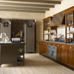 Kücheninsel Freistehend Wohnzimmer Kücheninsel Freistehend Landhauskchen Mit Kochinsel Edle Kchen Freistehende Küche