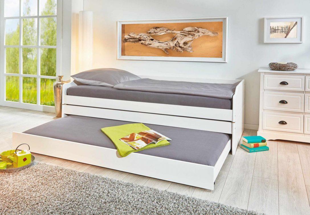 Full Size of Kinderbett Poco Jugendbetten Jugendbett 120x200 Mit Stauraum 90x200 Ikea Betten Bett 140x200 Küche Big Sofa Schlafzimmer Komplett Wohnzimmer Kinderbett Poco