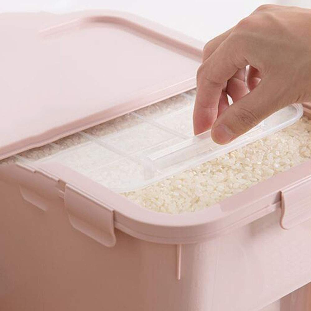 Full Size of Küchen Aufbewahrungsbehälter Aufbewahrungsbehlter Kche Keramik Fr Glas Komplettkche Küche Regal Wohnzimmer Küchen Aufbewahrungsbehälter