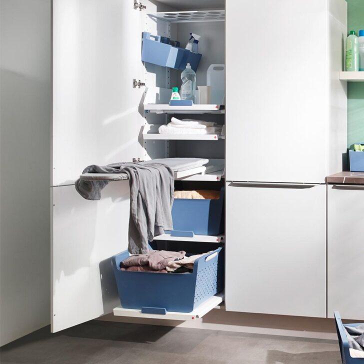 Medium Size of Ikea Hauswirtschaftsraum Planen Stauraum Effektiv Gestalten Betten 160x200 Bei Küche Kosten Bad Online Sofa Mit Schlaffunktion Miniküche Modulküche Kleines Wohnzimmer Ikea Hauswirtschaftsraum Planen