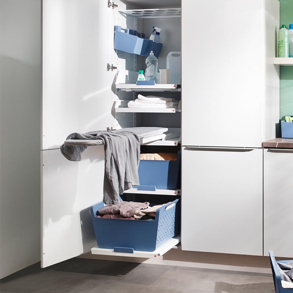 Full Size of Ikea Hauswirtschaftsraum Planen Stauraum Effektiv Gestalten Betten 160x200 Bei Küche Kosten Bad Online Sofa Mit Schlaffunktion Miniküche Modulküche Kleines Wohnzimmer Ikea Hauswirtschaftsraum Planen