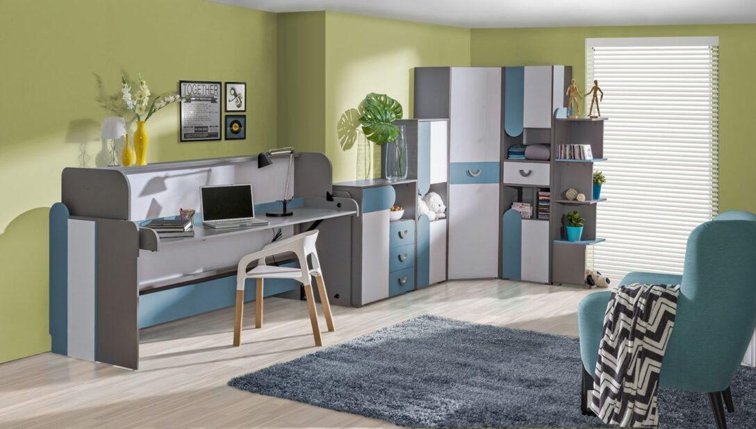 Large Size of Xora Jugendzimmer Komplett Online Kaufen Mbel Suchmaschine Bett Sofa Wohnzimmer Xora Jugendzimmer